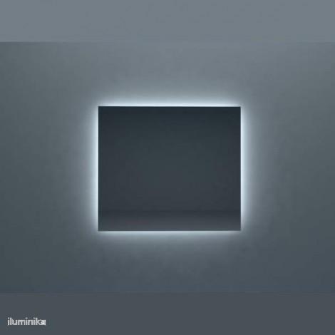 Espejo iluminado LED Mirror A2