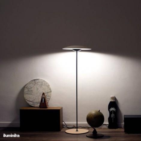 Lámpara de pie Led GINGER