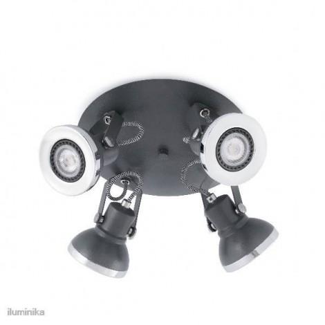 plafon-led-ring-faro