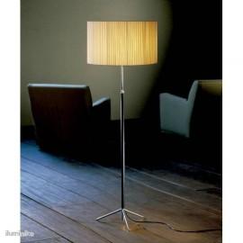 Lámpara de pie Pie de Salón G2