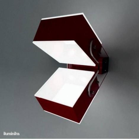 Aplique Led BIMAX