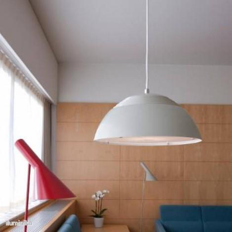 Colgante AJ ROYAL Louis Poulsen, by Arne Jacobsen