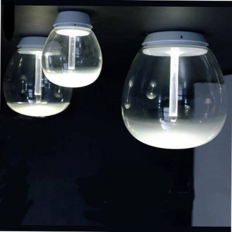 plafon-led-empatia-1814010a-artemide