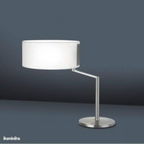 Lámpara Sobremesa Twist Leds-c4 10-2817-81-14
