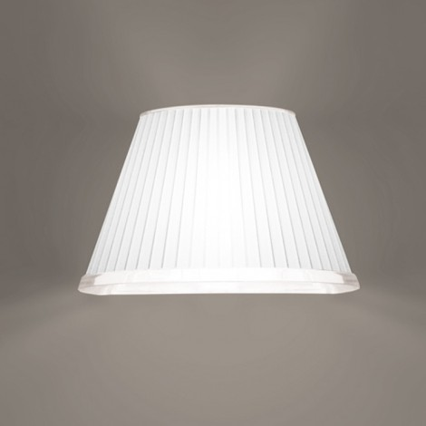 Aplique Choose Parete IP 23 Blanco, 1142110A Artemide