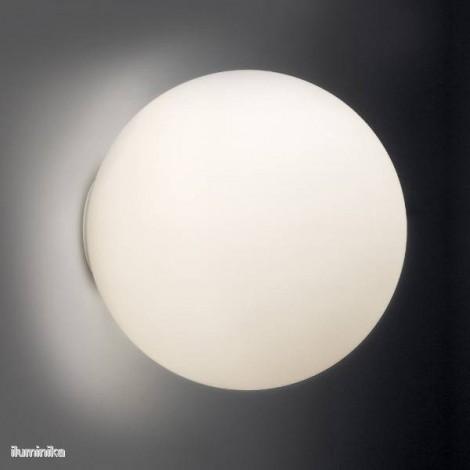 0117010A, Lámpara Aplique Dioscuri Parete/Soffitto 42 Artemide