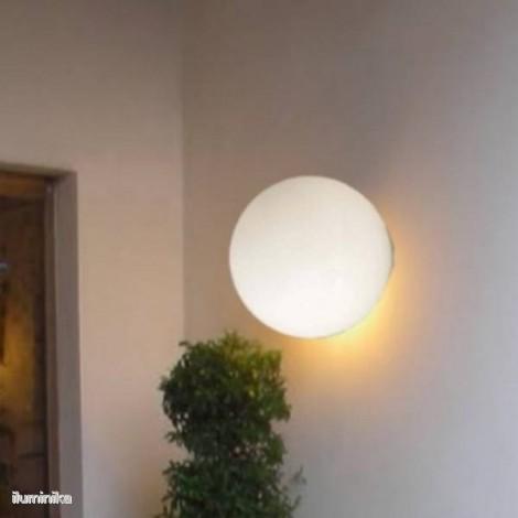 0116010A, Lámpara Aplique Dioscuri Parete/Soffitto 35 Artemide