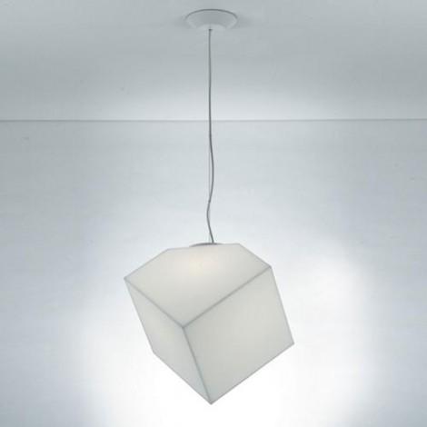 1294010A, Lámpara Colgante Edge Sospensione 30 Artemide