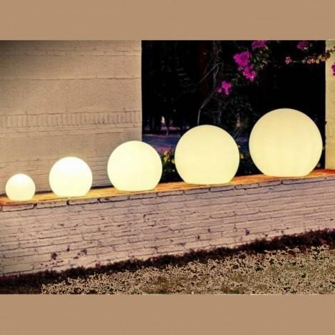 Buly SOLAR SMARTTECH, New Garden