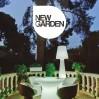 Lámpara de pie LOLA 110 Outdoor, Newgarden