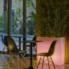 Junco Solar Smarttech, New Garden