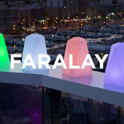 Faralay SOLAR SMARTTECH, Newgarden