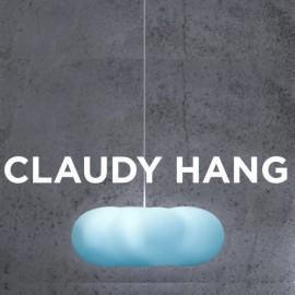 CLAUDY HANG