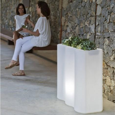 Palmera Solar Smarttech, Newgarden