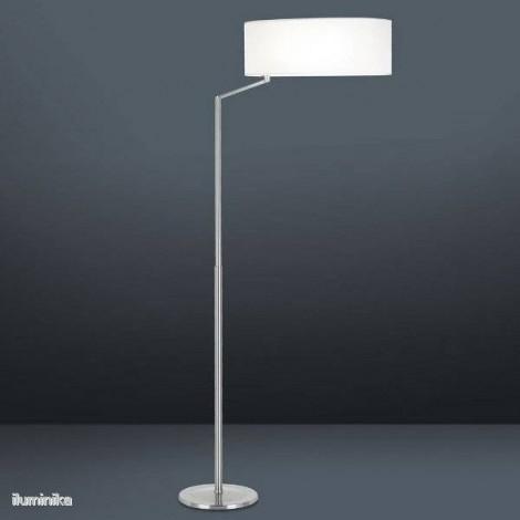 Lámpara de pie Twist Decorative 25-2817-81-14