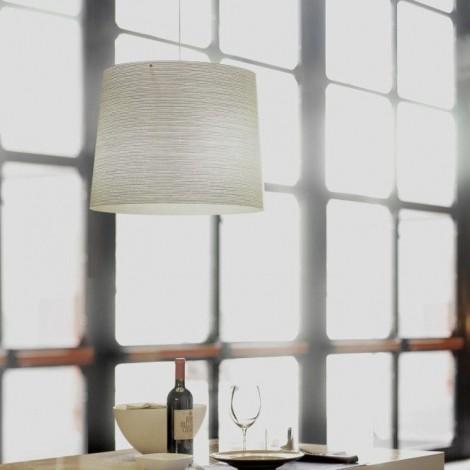 Lámpara Giga-Lite Negro, 139017 20 Foscarini