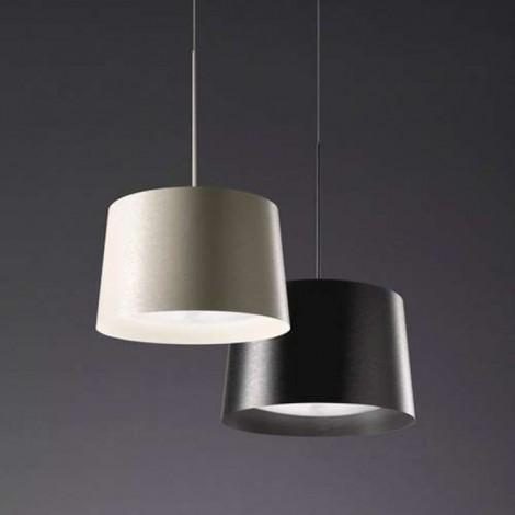 Lámpara Colgante Twiggy Grande, 159007 10 Foscarini