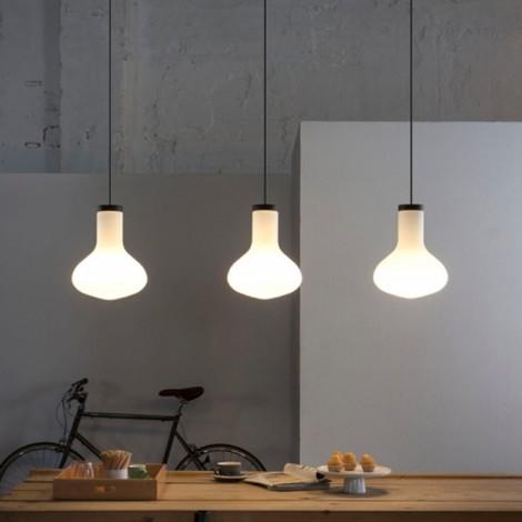 Colgante Bulb, 2381200 Carpyen