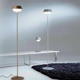 Lámpara de pie Gala