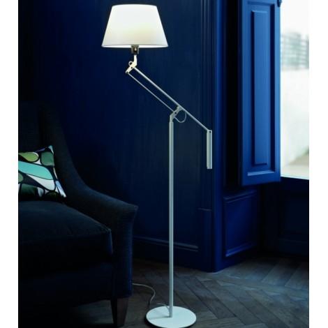 Lámpara de pie Galilea, 2681110 Carpyen