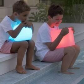 Cuby 20 Solar Smarttech