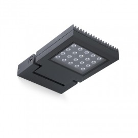 Proyector Led Vic