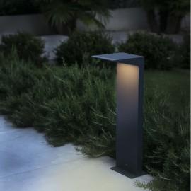 Baliza Solar SOLEIL Led