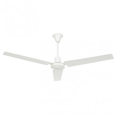 Ventilador INDUS Blanco, 33001 Faro