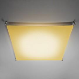Veroca 2 (accesorio) tela amarilla