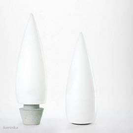 Lámpara de pie Kanpazar 80 C