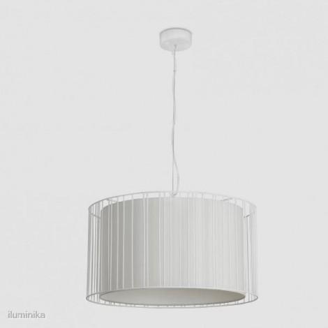 colgante-linda-blanco-29309-faro