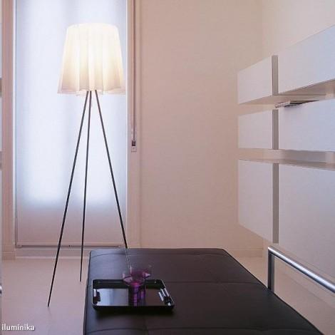 Lámpara de pie ROSY ANGELIS