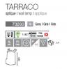 Aplique Tarraco