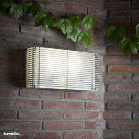 Lámpara Aplique Dojo a Gr, 751405000 Metalarte