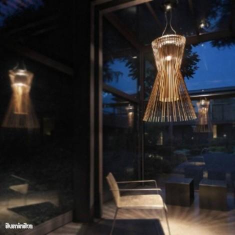 Lámpara Colgante Allegro Vivace, 1690072 80 Foscarini