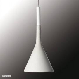 Colgante Aplomb Blanco