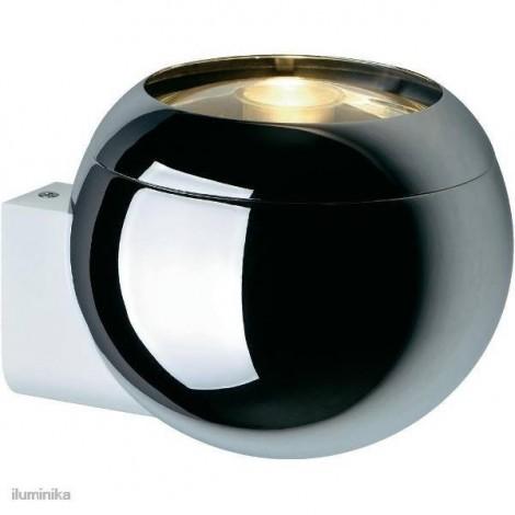 Aplique de Pared Light Eye Ball
