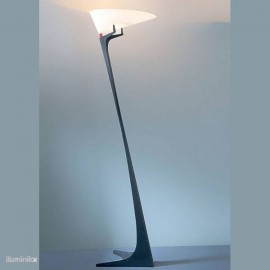 Lámpara de pie Montjuic