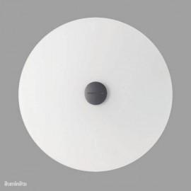 Aplique Bit 3 Blanco