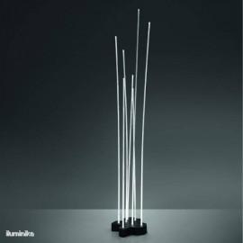Lámpara de pie Reeds IP20