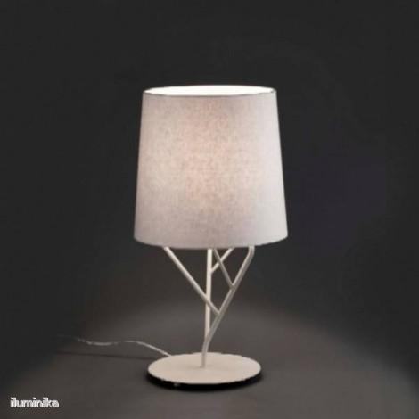 sobremesa-tree-blanco-29867-faro