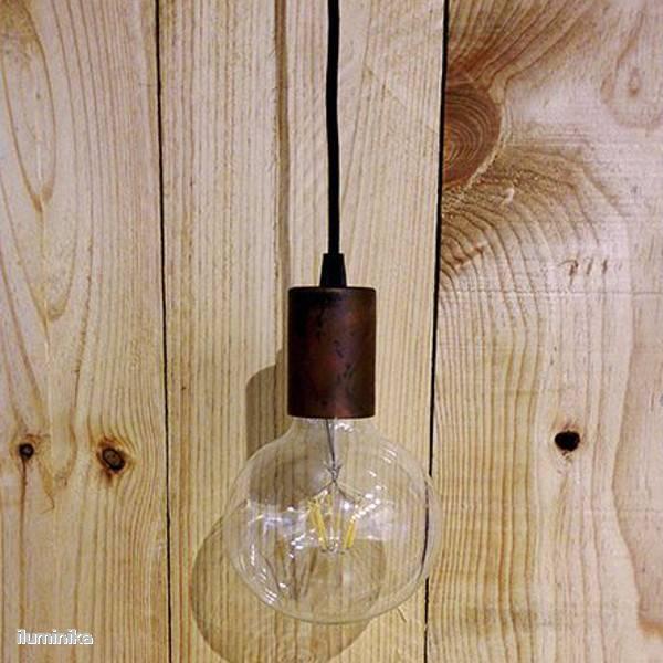 colgante-globe-l9-castan