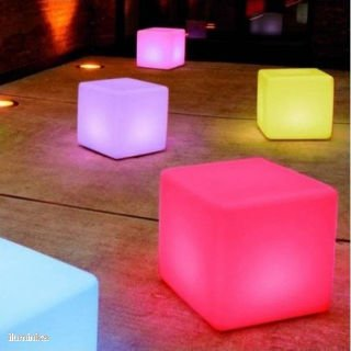 cubo-luminoso-cuby-20-wireless-led-rgb