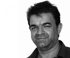 Josep Patsí
