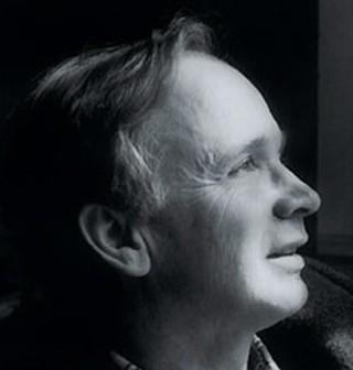 Paolo Rizzatto