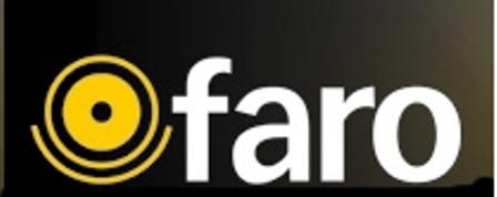 Diseño Faro