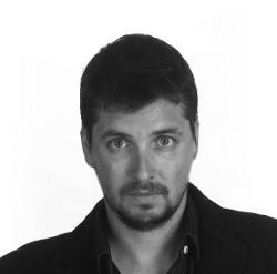 Itamar Burnstein