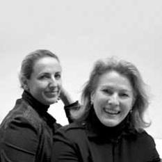 P. Urquiola & Eliana Gerotto