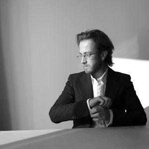 Vicente Garcia Jimenez