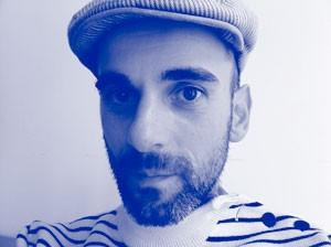 Fabien Dumas